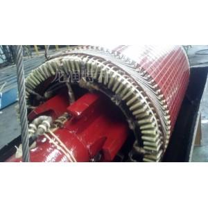 潍坊提供专业的高压转子维修    ,济南高压转子维修