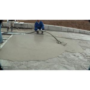 提供一流的广州泡沫混凝土 深圳泡沫混凝土