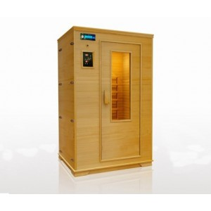 北京世正宇供应全省品质好的远红外能量养生房,养生房生产