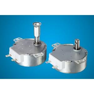 肇庆龙头提供好用的同步电机 小电动机厂家