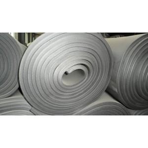 橡塑管价格 哪里有卖口碑好的橡塑保温管