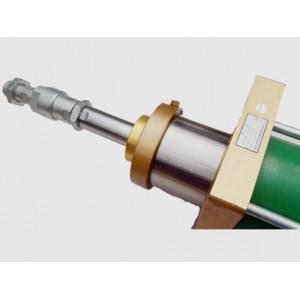 肇庆利恒机械——质量好的伸缩套缸提供商,广州硫化机元件