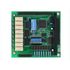 深圳性价比高的IDAQ-3725价格怎么样,北京计算机软硬件