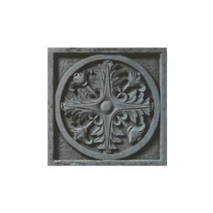 力峰建材科技供应专业的砖雕【火热畅销】:浙江砖雕厂家