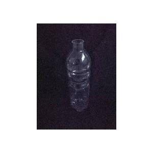 天之鑫照明器材供销玻璃品【供应】——高硼硅玻璃水杯