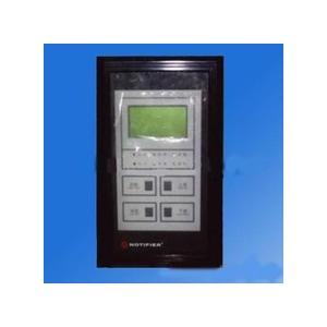 E98-LCD樓層顯示器