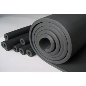 橡塑保温管供应厂家,【荐】性价比高的橡塑保温管_厂家直销