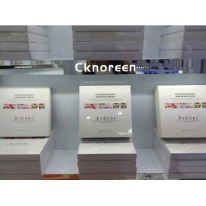 进口美容院套盒代加工/OEM/ODM:爆款美容院套盒哪里买