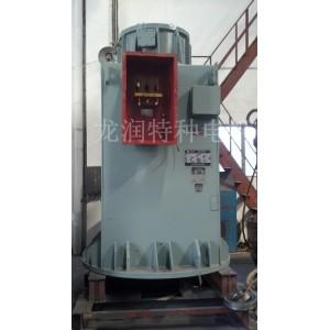 青州电机修理 供应潍坊优质的电机维修