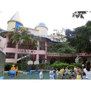 东莞有口碑的幼儿园房屋安全鉴定公司在哪里|谢岗幼儿园安全鉴定