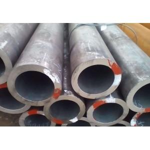 聊城厚壁无缝钢管供应商哪家好 厚壁无缝钢管代理