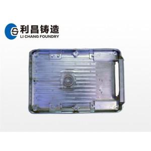 五金配件生产厂家 广东音响配件专业供应