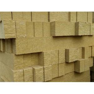 河北岩棉夹芯板——哪里可以买到实惠的岩棉板