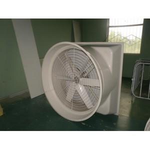 【质量好的不要不要哒】山东畜牧养殖风机  养殖降温风机  花卉大棚降温风机