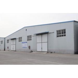专业的仓储厂房是哪家_淄博仓储公司出租