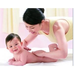 怎么选好的育婴师月嫂_兰州催乳师多少钱