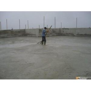 中山泡沫混凝土,【荐】值得信赖广州泡沫混凝土
