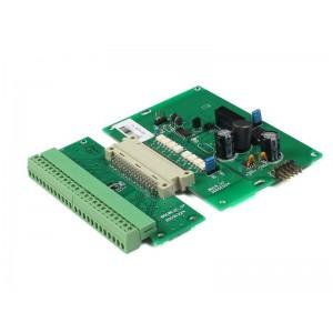 优质热电偶:具有口碑的IDAQ-8019-V7  PCB电路板在深圳哪里可以买到