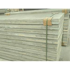 供应玻璃丝棉复合板 玻璃丝棉夹芯板 免拆模板