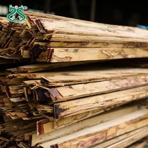 专业的集装箱板|划算的集装箱板哪里买