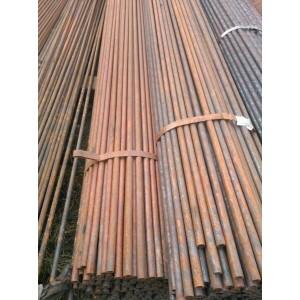 小口径无缝钢管价格范围:山东小口径无缝钢管价格行情