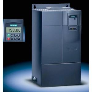 英迈自动化提供品质好的西门子变频器|西门子变频器厂家供应