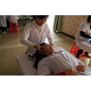 东莞中医保健按摩师培训专业机构|天津东莞中医保健按摩师