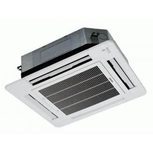 甘肃中央空调销售,【荐】上等中央空调供销