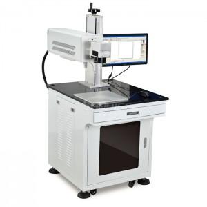 赛硕激光专业的激光打标机出售——激光打标机价位