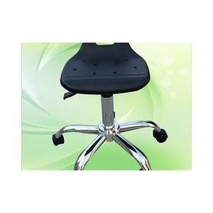 供应廊坊地区好的防静电椅子|延边防静电工作椅