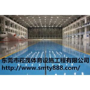 广东热卖的环氧自流平地板供应_环氧自流平地板哪家好