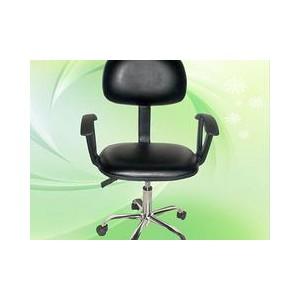 辽阳防静电工作椅,廊坊销量好的防静电椅子价格怎么样
