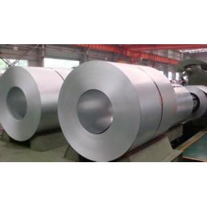 福建优质的镀锌板价格怎么样-龙岩镀锌板供应