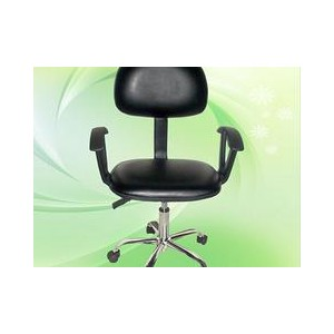 想买*的防静电椅子就来香河振华——廊坊防静电工作椅
