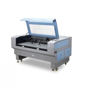 哪里能买到优惠的激光打标机 低能耗的紫外激光打标