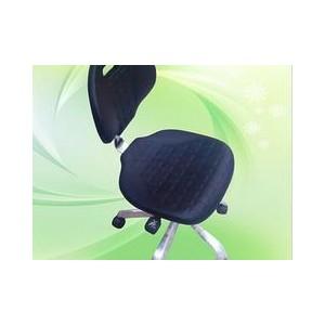 *的防静电椅子市场价格_赤峰防静电椅子