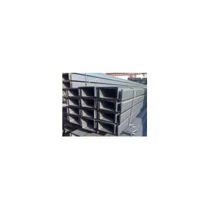 供应星晟节能板材口碑好的槽钢,厦门槽钢