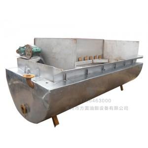 口碑好的真空负压熔炼锅供应商在哪可以买到_真空负压熔炼锅供应商