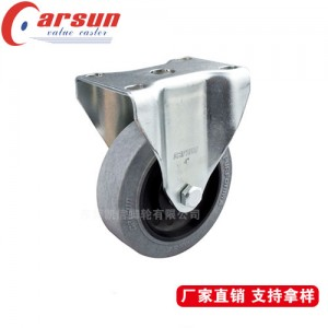 东莞专业的导电轮规格|导电轮