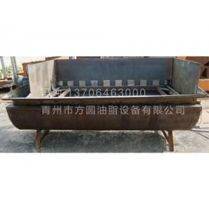 真空负压熔炼锅供应商,买真空负压熔炼锅_来方圆油脂设备公司