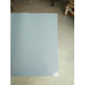 好的厦门彩铝板在厦门哪儿可以买到-三明彩铝板定