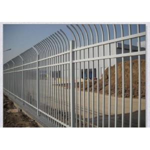 优质防护栏杆市场价格情况-宁夏防护栏杆