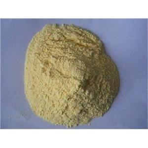 昌吉蛋白胨-乌鲁木齐*生化蛋白胨供应商