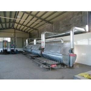 方圆油脂设备公司供应高质量的真空负压熔炼锅 真空负压熔炼锅供应商