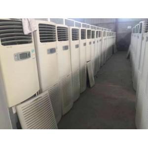 合肥中央空调出租*中央空调出售*中央空调租赁