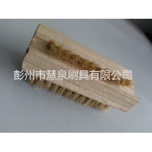 彭州市慧泉刷具——质量好的慧泉刷具提供商——医用洗手刷价位