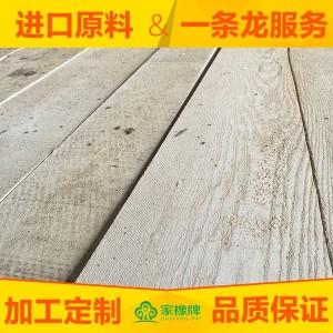 佛山白蜡木报价 广东白蜡木板材