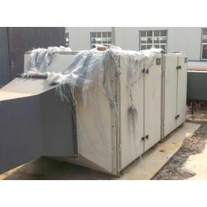 高能等离子废气处理——优惠的等离子除臭设备供应信息