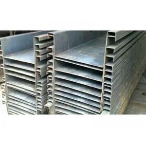 剪板折弯专业供应商——平凉剪板折弯