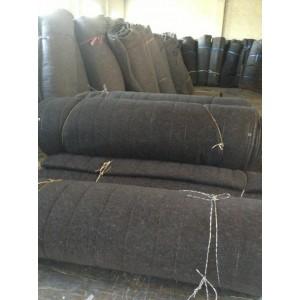 大棚棉被专业供货商|寿光蔬菜大棚专用棉被